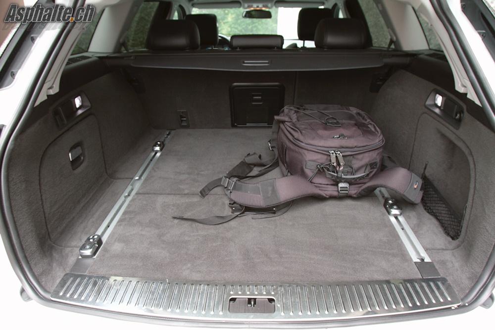 essai jaguar xf sportbrake v6 3 0 diesel s page 3. Black Bedroom Furniture Sets. Home Design Ideas