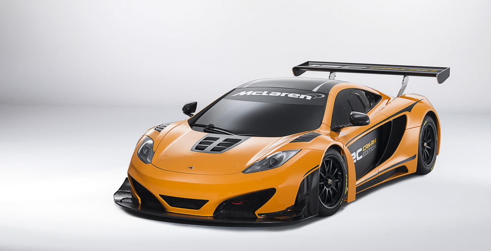 mc-laren-mp4-12c-canam-edition-9
