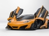 mc-laren-mp4-12c-canam-edition-1