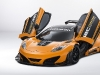 mc-laren-mp4-12c-canam-edition-10