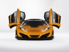 mc-laren-mp4-12c-canam-edition-11