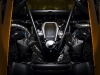 mc-laren-mp4-12c-canam-edition-15