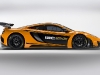 mc-laren-mp4-12c-canam-edition-2