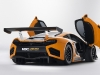 mc-laren-mp4-12c-canam-edition-4