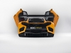 mc-laren-mp4-12c-canam-edition-5