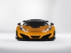 mc-laren-mp4-12c-canam-edition-6