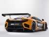 mc-laren-mp4-12c-canam-edition-7