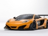 mc-laren-mp4-12c-canam-edition-8