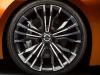 nissan-sports-sedan-concept-03