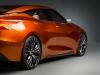 nissan-sports-sedan-concept-06