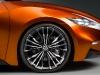nissan-sports-sedan-concept-07