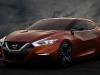 nissan-sports-sedan-concept-21