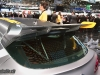 opel-astra-opc-extreme-04
