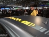 opel-astra-opc-extreme-05