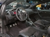 opel-astra-opc-extreme-06