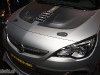 opel-astra-opc-extreme-08