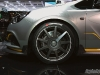 opel-astra-opc-extreme-09