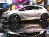 opel-astra-opc-extreme-10