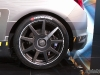 opel-astra-opc-extreme-12