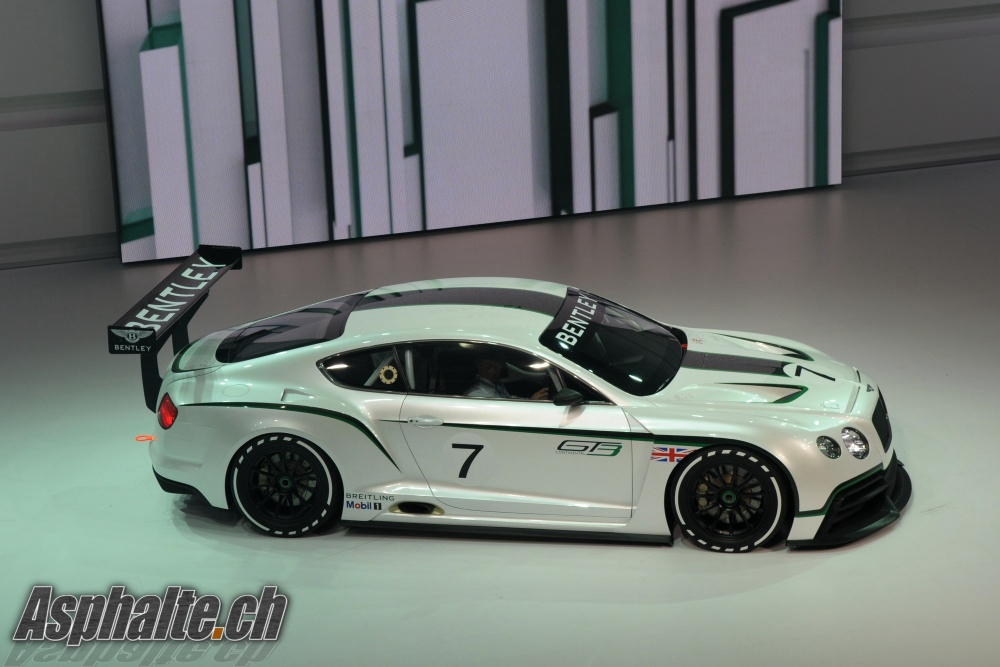 bentley-continental-gt3-001