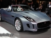 jaguar-f-type-10