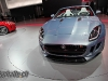 jaguar-f-type-12
