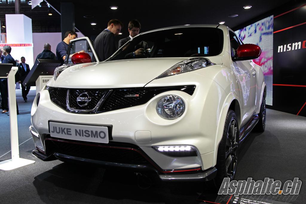 juke-nismo-1