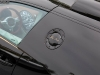 bugatti-veyron-legend-black-bess-01