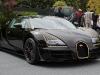 bugatti-veyron-legend-black-bess-07
