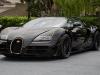 bugatti-veyron-legend-black-bess-08
