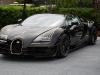 bugatti-veyron-legend-black-bess-09