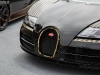 bugatti-veyron-legend-black-bess-11