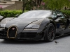 bugatti-veyron-legend-black-bess-13