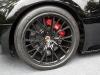 bugatti-veyron-legend-black-bess-14