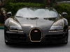 bugatti-veyron-legend-black-bess-15