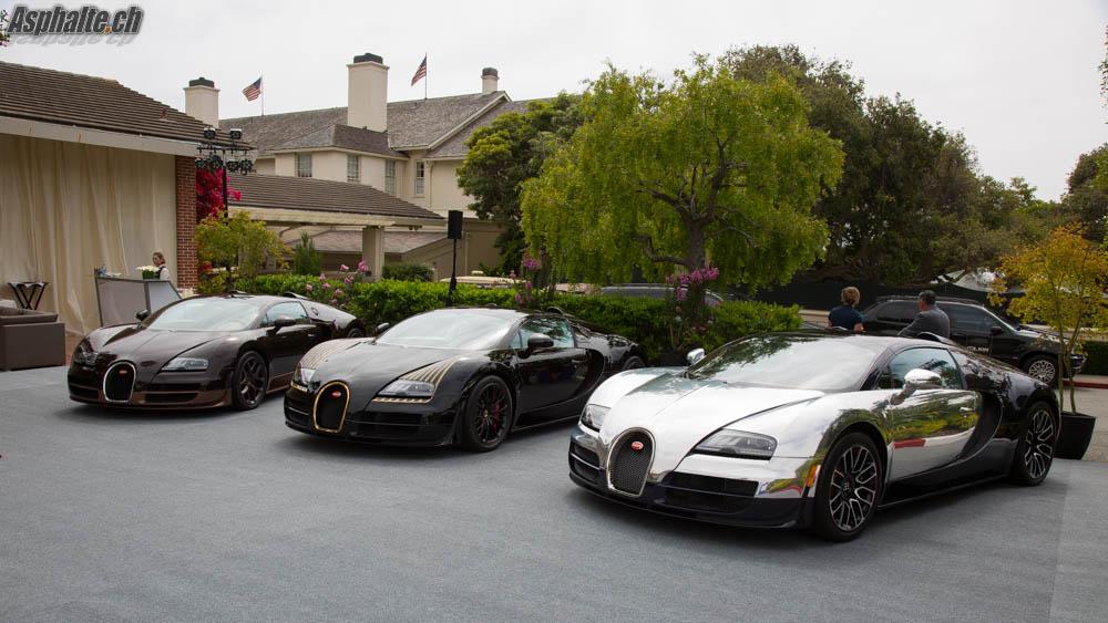 bugatti-veyron-legend-ettore-09