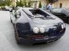 bugatti-veyron-legend-ettore-01
