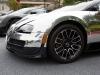 bugatti-veyron-legend-ettore-04