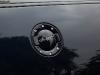 bugatti-veyron-legend-ettore-05