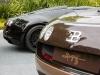 bugatti-veyron-legend-ettore-08