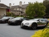 bugatti-veyron-legend-ettore-10