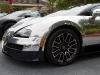 bugatti-veyron-legend-ettore-11