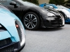 bugatti-veyron-legend-jean-01
