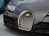 bugatti-veyron-legend-jean-02