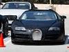 bugatti-veyron-legend-jean-10