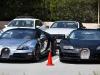bugatti-veyron-legend-jean-11