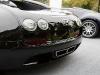bugatti-veyron-legend-jean-40