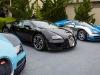 bugatti-veyron-legend-jean-41
