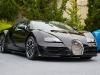 bugatti-veyron-legend-jean-42