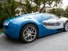 bugatti-veyron-legend-meo-02